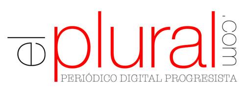 Plural_logo